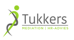 Tukkers Mediation | HR Advies